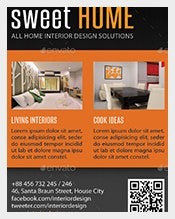 Interior-Design-Postcard-Template-download-