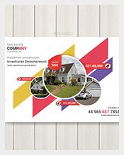 Postcard-Template-for-Real-Estate-Business