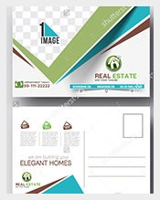 Real-estate-Postcard-Design-vector-template-for-Opening-invitation