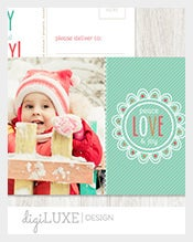 Christmas-Holiday-Postcard-Template