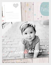 Valentines-Day-PostCard-hotoshop-template-Instant-Download