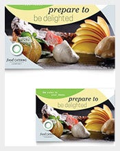 Creative-Food-Catering-Business-Postcard-Template