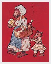 Bears-Postcard--Friday,-marketing,-