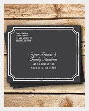 Printable-Wedding-Postcard-Save-the-Date-Card-Template-Instant-Download-