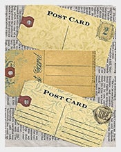 Rustic-Vintage-Post-Card