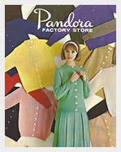 1960s-Advertising-postcard-PANDORA-knitwear
