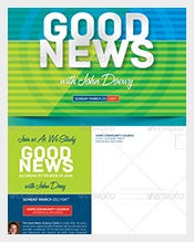Good-News-Church-Postcard-in-PSD