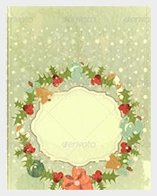 Old-Christmas-Postcard