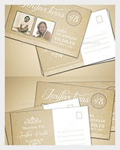 Print-Ready-Birthday-Invitation-Postcard-Template