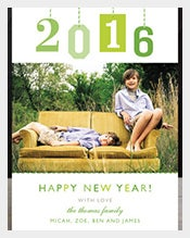 new-year-gift-tag-holiday-postcards