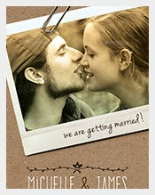 Vintage-Save-the-Date-Postcard-with-Custom-Photo