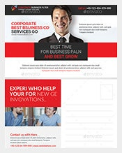Company-Postcard-Psd-Bundle