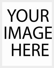 postcard template 471 free printable psd vector eps ai format
