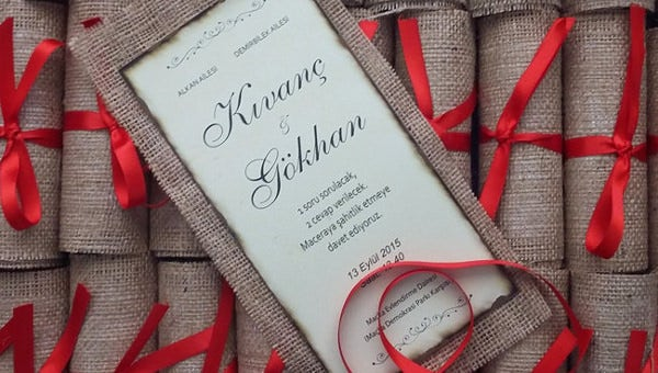 elegantweddinginvitation2