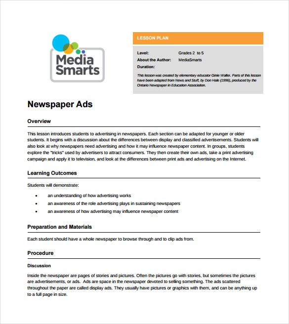 Job Application Letter With Reference To Newspaper Ad