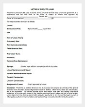 Simple-Blank-Letter-of-Intent-to-Lease-Template-Sample-Download