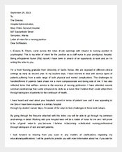 Letter-of-Intent-for-a-Nursing-Job-Sample-Free-Download