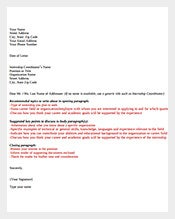 Letter-of-Intent-For-Applying-a-Job-Sample-PDF-Format-Download