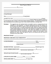 Sample-Business-Letter-of-Intent-to-Lease-PDF-Format-Download