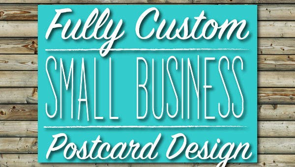 businesspostcardtemplate1