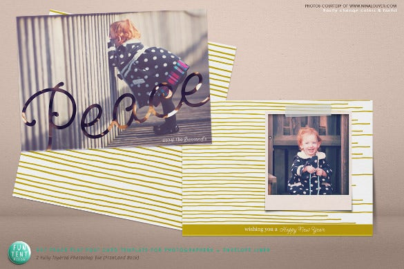 18+ 5×7 Postcard Templates – Free Sample, Example Format Download ...