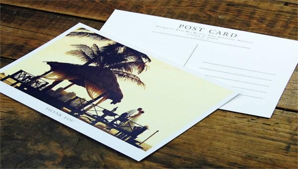 postcardtemplateforkids