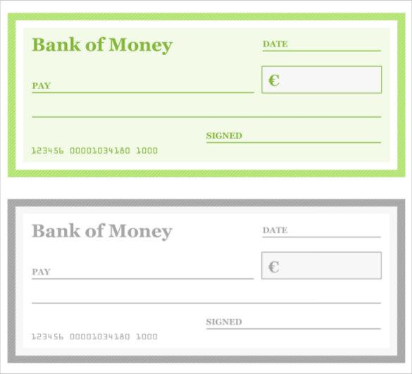 Free download program psd transparency pdf backupholo for Large fake check template