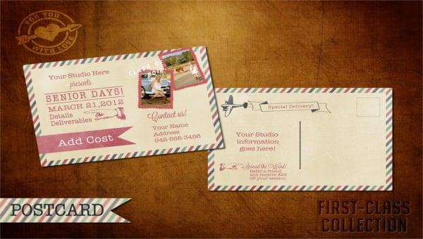 postcardmailingtemplate