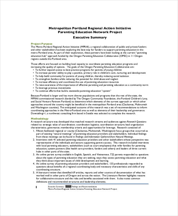 Literature Review Table Template  MayotteOccasionsCo