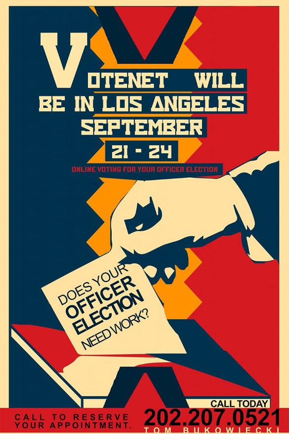 votenet political postcard template download