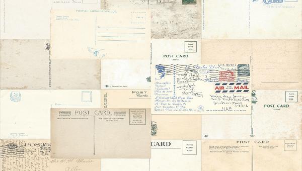 oldpostcard