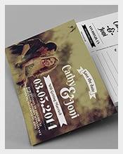 4x6-Postcard-Template-PSD-