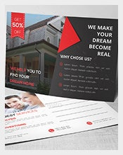 Postcard-Template-Download-for-Real-Estate-Purpose