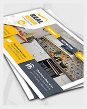 Real-Estate-Postcard-Template-PSD