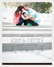 Instant-Download-Postcard-Template-5x7-