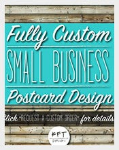 Custom-Business-Postcard-Design-template-Digital-File-Printable