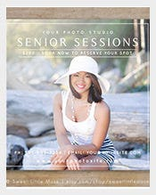 Senior-Photography-Marketing-Template