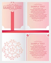 Beautiful-designed-Floral-invitatin-Postcard-mock-up-