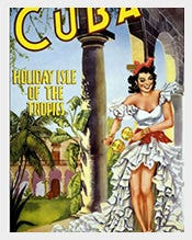 Cuba-Vintage-Travel-Tourism-Ad-Postcard