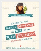 Birthday-PostCard-Template-PSD-Format
