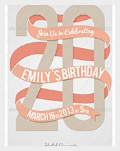Simple-Birthday-PostCard-Template-PSD-Format
