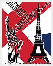Bastille-Day-Political-Postcard-Template-Download
