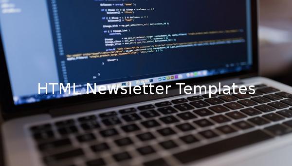 htmlnewslettertemplates1