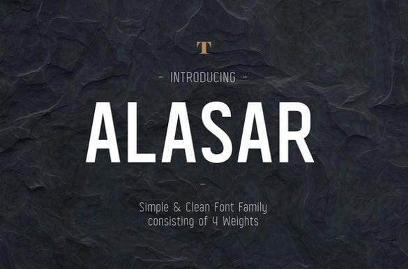Alasar Newspaper Headline Sample Template Download