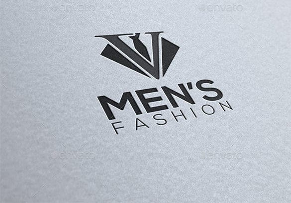 25+ Fashion Logos – Free PSD, EPS, Vector AI, CDR Format Download ...