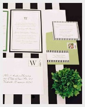 7 Wedding Invitation Etiquette Tips