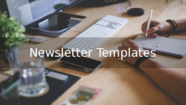 newslettertemplates2