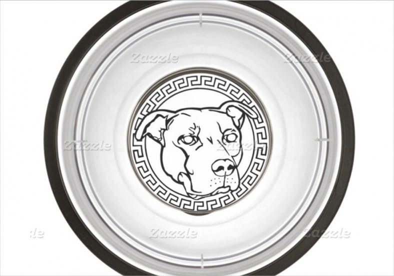 staffordshire logo of dog template 788x552