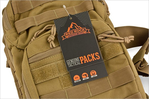 red rock outdoor gear hang tags template download1