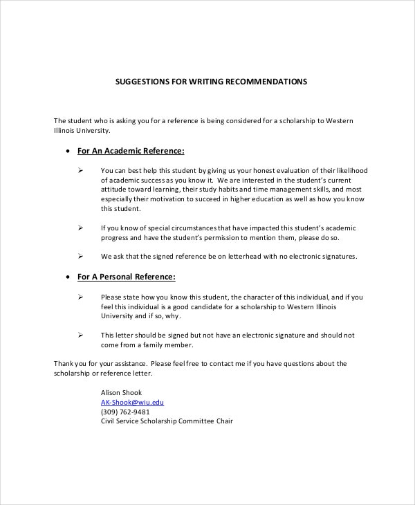 financial reference letter template novasatfm tk